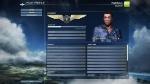 Live Pilot Profile