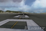 Runway Demonstration