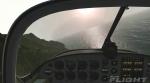 Virtual 3D Cockpit