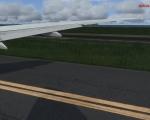 PMDG 777-300ER EK387