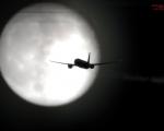 Emirates PMDG 777-300ER