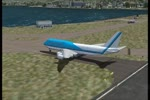 Eastern Airlines Virtual 747-800i