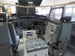 B737-800 Home Built Simulator using iFly Professional Cockpit Builder and Sismo Soluciones haardware/software.