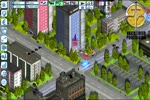 Police Simulator 2 Official Trailer