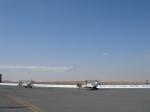 Goodyear Aerobatic