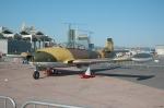 Hispano HA-200 Saeta