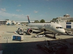Dalta757 at TPA