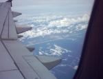Take off KPITT