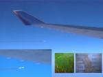 Singapore 747