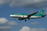 Aer Lingus A320