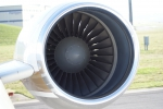CL601 Engine