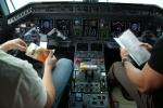 Embraer Legacy 600 at Dunsfold Airport (EGTD)