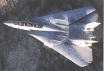 F-14...3 setter