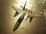 F15 Sepia