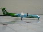 Model Gemini Jets Q400