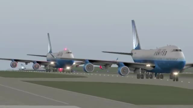 how to download planes for x plane 10