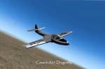 Cessna A37