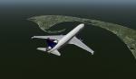 Cape MD-11