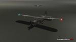 L5 Hard Landing