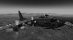 X-Planes new C130