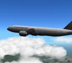 COA1117 departing Tambler