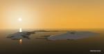 Antarctica Part. 1