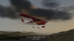 Cessna Skyhawk 162