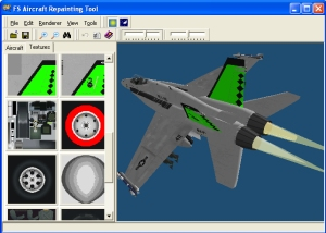 Download 164 repaints collection pack for default b737-800 fsx.