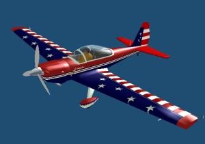Flight1 file library system » atr72-500.